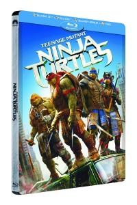 ninja-turtles-steelbook-blu-ray-3d-paramount-pictures-home-entertainement