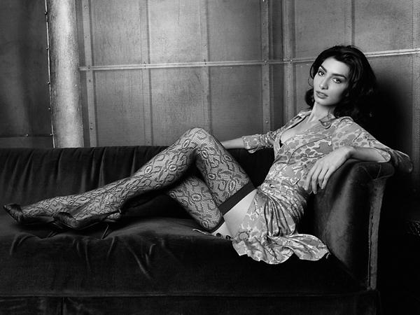Deep_Purple_Lace_Thigh_Highs_600nb.jpg