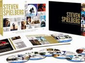 [info] Coffret Spielberg blu-ray disponible