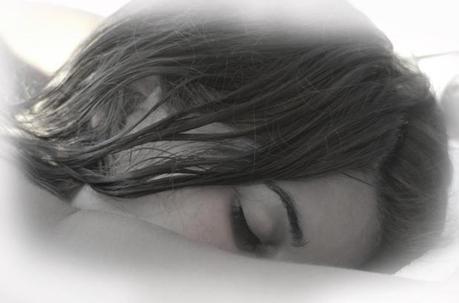 Comment améliorer votre sommeil avec votre iPhone ?