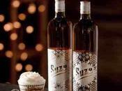 Suze Chocolat vous accompagnera tout l'hiver