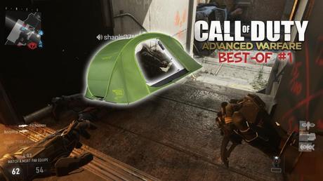 Call of Duty®: Advanced Warfare_20141109233208