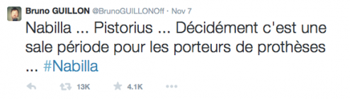 bruno-guillon-nabilla