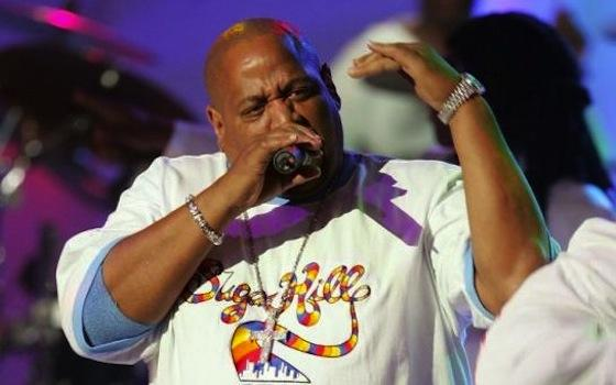 R.I.P Big Bank Hank – The Sugarhill Gang a perdu un pionnier du Hip Hop