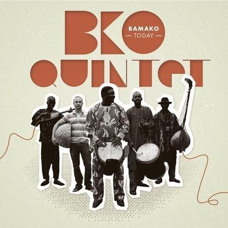 l_bko-quintet-bamako-today-1