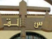 Prénoms amazighs: Gaya entrevoit bout tunnel l'arbitraire administratif