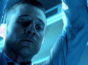 critiques Gotham Saison Episode Mask.