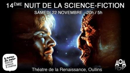 nuit-de-la-science-fiction