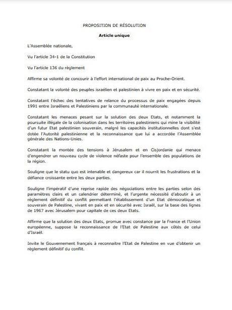 proposition de résolution p3