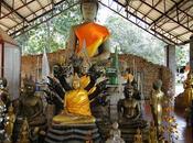 thailand around