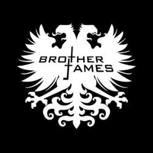 brother-james