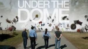 under the dome sur m6