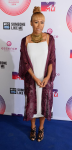 TAPIS ROUGE des MTV EMA 2014, qui était IN ou OUT ?