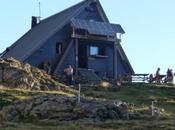 ADPSG faveur reconstruction refuge Barroude dans Parc national Pyrénées