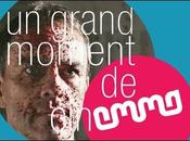 GRAND MOMENT CINEM(M)A (12/11/14)…