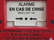 casse économique française, c'est maintenant