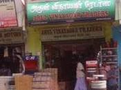 Jaffna ville trop visitée Lanka