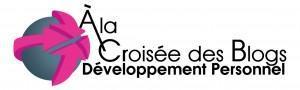 à-la-croisée-des-blogs-logo-300x90