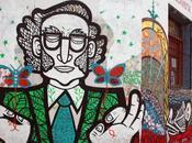 Fondation d'Isaac Asimov pourrait bientôt être adapté petit écran