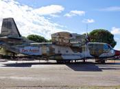 Ailes Anciennes Toulouse Breguet 941S