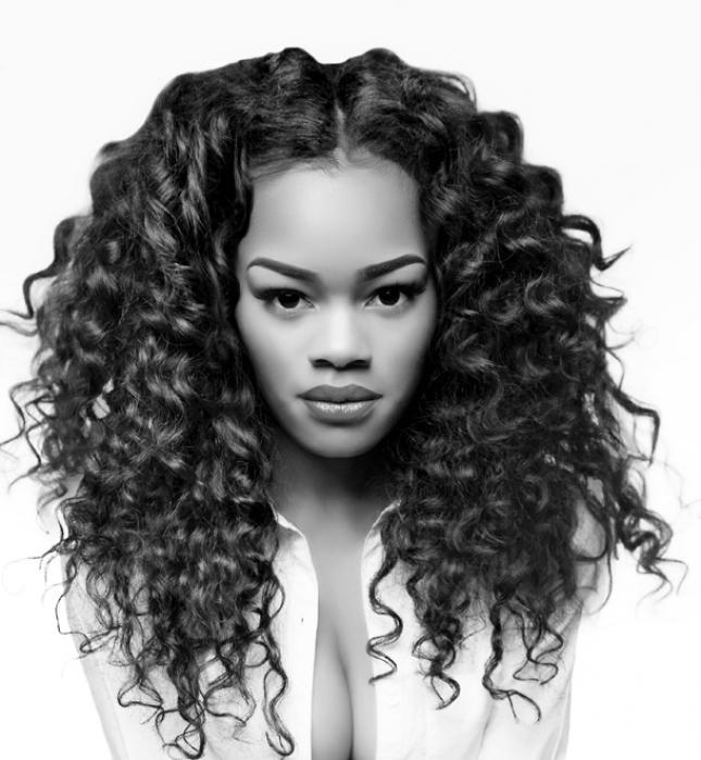 teyanataylor-maybe-makethetrendz-1
