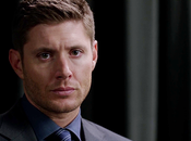 critiques Supernatural Saison Episode Fiction.