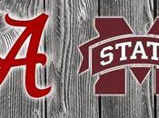 NCAA semaine matches surveiller
