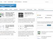 Buzzinessman Blog e-commerce