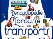 Encyclopédie transports