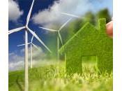 Vous avez projet travaux vous fera réaliser véritables économies d'énergies
