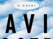 Infinite jest David Foster Wallace devrait paraître France 2014 [MAJ]
