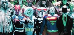 super vilains (2)