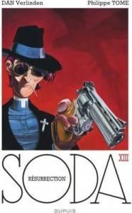 soda,-tome-13---resurrection-525660-250-400