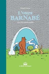 ours barnabé (2)
