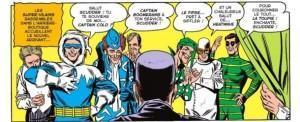 super vilains (3)
