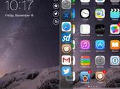 [Vidéo] IntelliScreenX pour iPhone disponible
