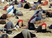 #G20 dirigeants monde, remuez fesses vous avez envie