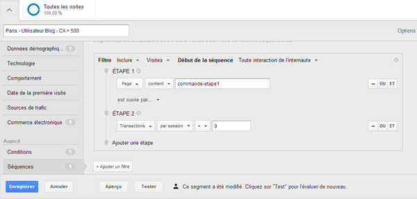 google-analytics-segment-sequence-segmentation-avancee-webanalyste