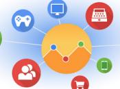 Google Universal Analytics, changer dans façon d'utiliser données