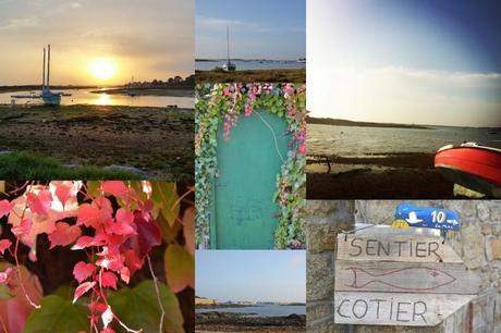 Bretagne-montage.jpg