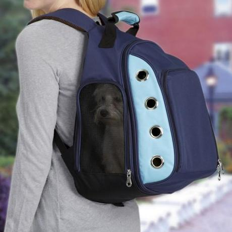 Multi-functional-pet-carrier-pet-backpacks-dog-sac-a-dos-chien-mogwaii (11)