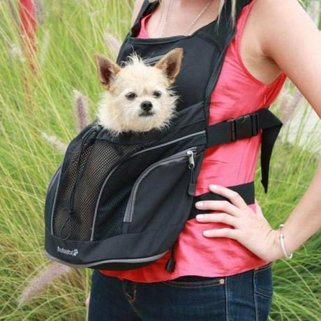 Multi-functional-pet-carrier-pet-backpacks-dog-sac-a-dos-chien-mogwaii (20)
