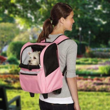 Multi-functional-pet-carrier-pet-backpacks-dog-sac-a-dos-chien-mogwaii (2)
