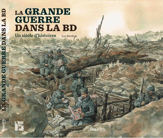 GUERRE_BD_COVER-2