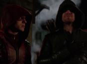 Arrow Episode 3.06
