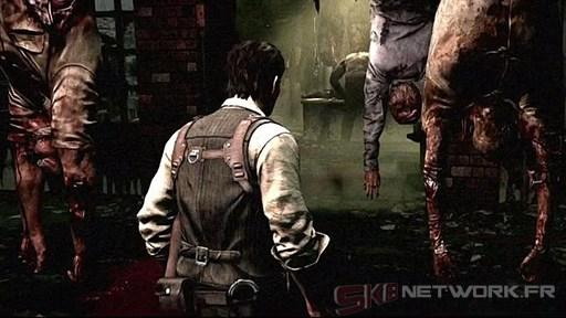 The-Evil-Within-14.jpg