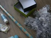 D.I.Y Noël avec Sephora