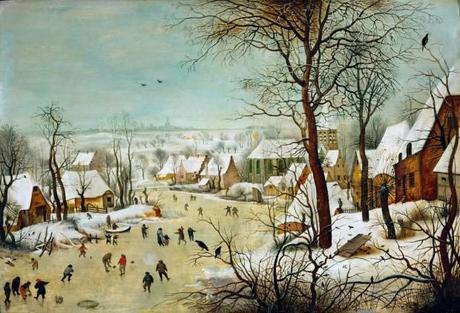 Pieter_Bruegel_L-ancien-Le-trebuchet