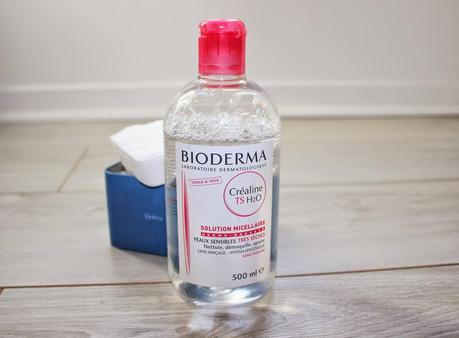 solution-micellaire-bioderma-crealine-ts-h2o