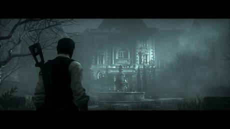 The Evil Within 20141106223403 [TEST] The Evil Within   Le retour du Survival Horror ?